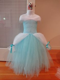 Hey, I found this really awesome Etsy listing at http://www.etsy.com/listing/152756520/cinderella-inspired-tutu-dress