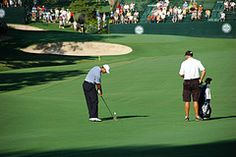 http://www.fitzness.com/blog/golf-3-tips-to-avoid-injury-and-stay-strong/