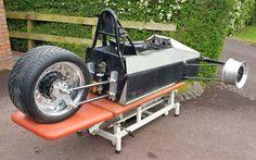 96 Best Reverse Trike Images Breaking Wheel Reverse Trike