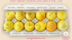 This thought-provoking photo is going viral to help women detect breast cancer. http://www.thehits.co.nz/lifestyle/this-thought-provoking-photo-is-going-viral-to-help-women-detect-breast-cancer/