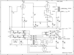 Firestone Tubehead Pre  Ebay besides Schematic in addition Class A Headphone  lifier Diagram 2 besides Tube Phono Pre Schematic also Push Pull Audio Lifier Schematic. on phono preamp circuit diagram