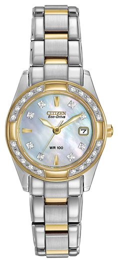 6ca7be106 497 Best Women's Watches images in 2018 | Woman watches, Women's ...