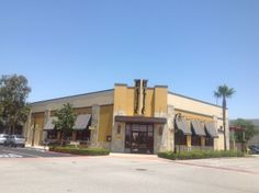1000 Images About Rancho Cucamonga Lifestyle On Pinterest Victoria Cultural Center And