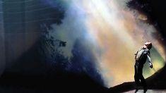 4 Encuentros Alienígenas con Seres con Forma Humana