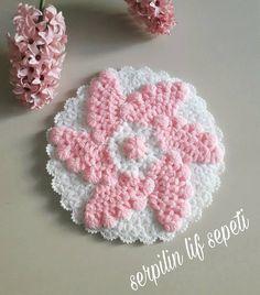 Crochet Earrings, Crochet Hats, Elsa, Stuff To Buy, Jewelry, Embroidery, Binder, Amigurumi, Needlework