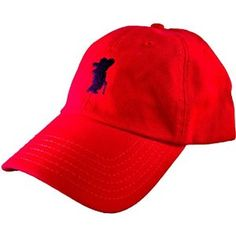 ce41c4d5a0926 This Signature Hat from Hotty Toddy Outfitters is now available on Amazon.  Show your rebel. Ole MissRed ...