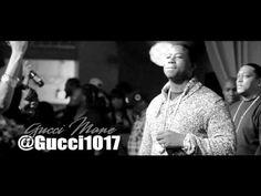 935 Charlotte | Adolph R Shiver's Birthday Weekend feat. Gucci Mane and Ayisha Diaz - YouTube