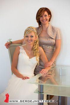 Foto- und Videoaufnahmen Ihrer Hochzeit. Weitere Beispiele, freie Termine und Preise finden Sie hier: www.sergejmetzger.de 24