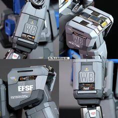 Christian Tumblr, Andrew Christian, Gundam Tutorial, Blood Orphans, Gundam Custom Build, Sci Fi Models, Plastic Model Cars, Gundam Seed, Frame Arms