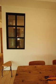 常陸太田市Eさんのおうち Home Decor, Decoration Home, Room Decor, Home Interior Design, Home Decoration, Interior Design