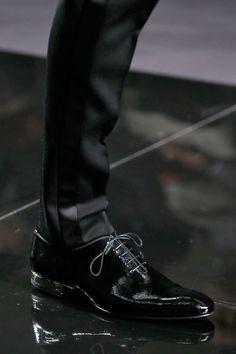 Louis Vuitton F/W 2013