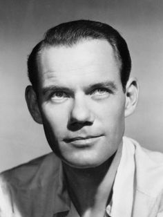 Remembering character actor JOHN RIDGELY (1909 – 1968), who was born on September 6th. He appeared in over 100 films at Warner Bros. during the 1930s and 1940s. Starting out in bit roles in such films as Dark Victory (1939), They Died with Their Boots On (1941) and The Man Who Came to Dinner (1942), Ridgely eventually graduated to larger roles in such classics as Howard Hawks' Air Force (1943), The Big Sleep (1946), Destination Tokyo (1943) and Possessed (1947)