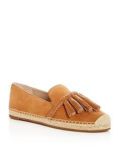 MICHAEL KORS . #michaelkors #shoes #