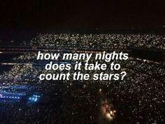 infinity one direction lyrics - One Direction Lyrics, One Direction Wallpaper, One Direction Pictures, One Direction Memes, I Love One Direction, 1d Quotes, Lyric Quotes, 1d Songs, Beautiful Lyrics