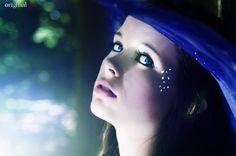Fairy girl by Cindy Stegeman on 500px
