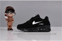 6e53bf120f9514 63 Best Air Max 90 Boots Kids images