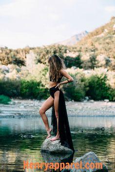 Get ready for summer bikini. Contact for more info. www.henryapparel.com  #fashiontrends #streetstyle #mensfashion #fashion #instafashion #streetwear #mensclothing #inspiration #NewYork #factory #manufacturer #shanghai #california #China #apparel #sourcing #mensclub #lifestylewear #womenswear #womenscloth #sewing #fabric