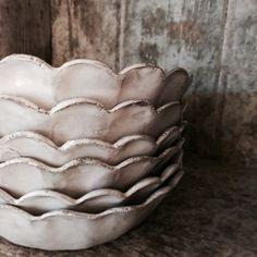 Astier de Villatte bowls