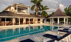 Villa 16 | Premium Luxury Jamaica Villa | Round Hill Hotel