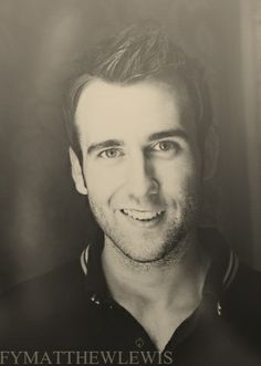mathew lewis i-your-face