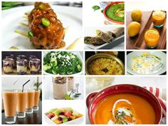 Tons of new listings.   Season Special http://agentfoody.com/search?q=mango+recipe
