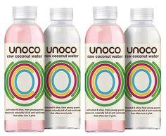 unoco bottle manufacturer - Buscar con Google