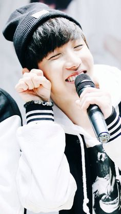Bts bangtan boys j hope