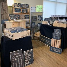 Set up and ready to go for the . Come on over and say hi! There are so many amazing vendors! Ready To Go, Say Hi, Shit Happens, Crafty, How To Plan, Amazing