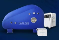 Palsy therapy adults oxygen cerebral hyperbaric