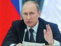 Владимир Путин на форуме «Интернет предпринимательство в России»