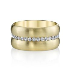 Shop diamond and sapphire band rings and other antique and vintage rings from the world's best jewelry dealers. Sapphire And Diamond Band, Diamond Bands, Gold Bands, Cuff Bracelets, Bangles, Vintage Rings, Band Rings, Fine Jewelry, Wedding Rings