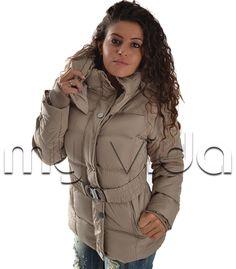 wholesale dealer 054ae 8b4b1 Donna giubotti giacche