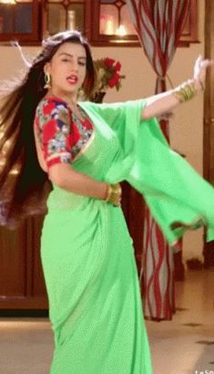 The perfect Toppul BellyDance Animated GIF for your conversation. Discover and Share the best GIFs on Tenor. Samantha Photos, Indian Natural Beauty, Kriti Kharbanda, Bhojpuri Actress, Cute Birthday Gift, Popular Actresses, Bikini Poses, Beautiful Girl Image, Bollywood Stars