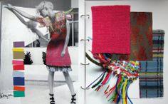 Judith van der Toorn - Graduation Project