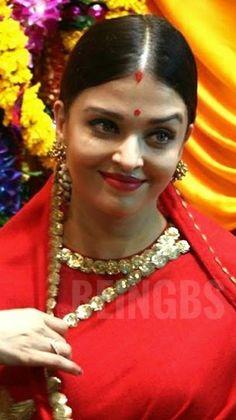 Aishwarya Rai Young, Aishwarya Rai Photo, Actress Aishwarya Rai, Aishwarya Rai Bachchan, Deepika Padukone, Top 10 Bollywood Actress, Bollywood Stars, Bollywood Celebrities, Photography Women
