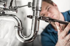 Toronto Plumbing Group for emergency services, dial (416) 857 3930 #TorontoPlumbers #PlumberToronto  #bestplumbertoronto
