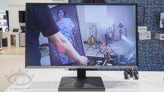 Teknolojide Yeni 3 Ürün Dikkat Çekiyor - http://www.tnoz.com/teknolojide-yeni-3-urun-dikkat-cekiyor-52157/