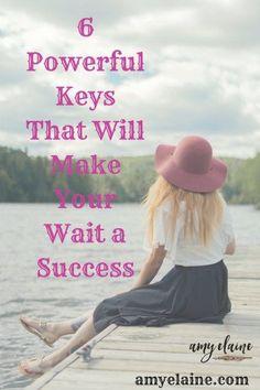 powerful-keys-wait-s