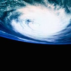 Climate change: It's real, and our response will take two forms: slowing it down if we can ... and learning to live with the change we can't stop anymore. Watch these TED Talks for a primer on the issue of our times.