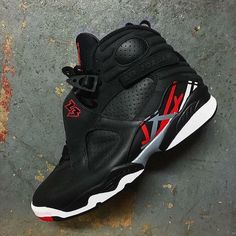 Behind The Scenes By customizerdepot Best Sneakers, Sneakers Fashion, Sneakers Nike, Jordan Swag, Custom Jordans, Kicks Shoes, Men's Shoes, Fresh Shoes, Hype Shoes