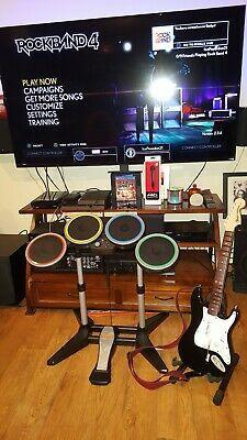 42213021f7c1a6fdd165e44e7074cae8 - How To Get More Songs On Rock Band 4