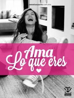 #Frase #amor #Quote #Love #Inspiration