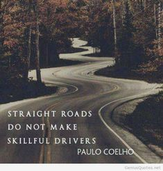 Collection of best road quotes, sayings and images to share with friends, family and get inspired to start a new journey and travel like a pro! Rider Quotes, Road Quotes, Motorcycle Memes, Motorcycle Fashion, Journey, Animal Quotes, Humor, Bobber, Travel Quotes