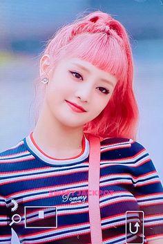 Cute Korean Girl, South Korean Girls, Asian Girl, Kpop Girl Groups, Korean Girl Groups, Kpop Girls, First Girl, My Girl, K Pop