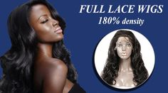 Lavy Hair is one popular brand name for Indian hair extensions and other countries hair extensions. If you want any hair products like Malaysian curly hair, hair extensions, full lace wigs etc. to contact with Lavy Hair.