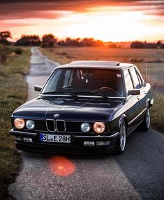 Bmw Series 1 Modified Transportation Design - Reality Worlds Tactical Gear Dark Art Relationship Goals Bmw E30 M3, E46 M3, Bmw M5, Bmw E30 Coupe, Bmw Serie 7, Bmw 5 Series, Cars Series, Audi Tt, Ford Gt