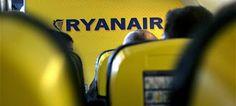 ΤΟΥΡΙΣΤΙΚΗ ΕΝΗΜΕΡΩΣΗ: Η Ryanair πουλά 100.000 εισιτήρια αντί 9,99 ευρώ γ...