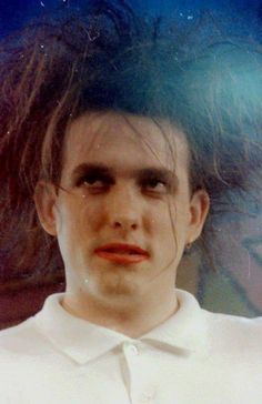 Robert Smith The Cure, Let It All Go, 3 I, Childhood Toys, Heart Eyes, Pictures Of You, My Favorite Music, Pretty Boys, Tolkien