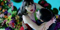 New Trailer of 50 Shades Darker! The New Hot!! - Indiansite