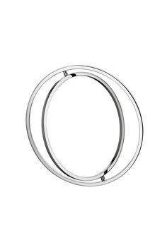 d326d999250d 75 Best Christofle Jewelry images